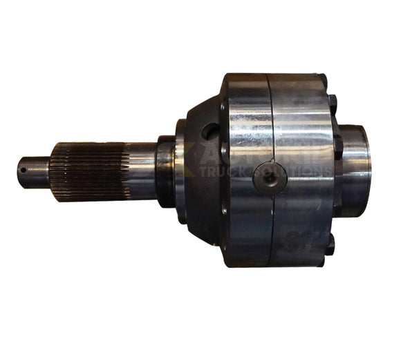 HOWO DIFFERENTIAL ASSEMBLY | AZ9231320271