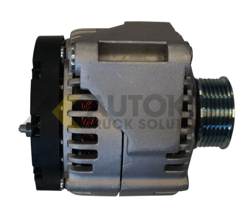 HOWO A7 ALTERNATOR ASSEMBLY | VG1246090005