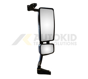HOWO  SIDE MIRROR (R) | WG1642770003