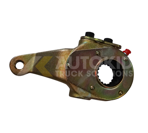 HOWO BRAKE SLACK ADJUSTER (L) |199000340056