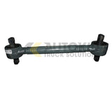 HOWO  TORQUE ROD ASSEMBLY |  AZ9631523175