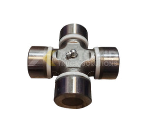 HOWO  UNIVERSAL JOINT | 26013314080