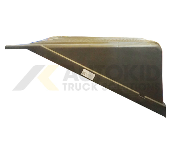 HOWO  BATTERY COVER |  AZ9100760102