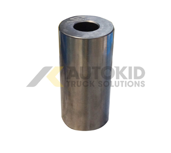 HOWO  PISTON PIN | VG1560030013