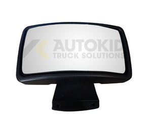 HOWO  SIDE MIRROR-PAVEMENT  |  AZ1664771040
