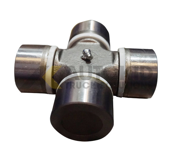 HOWO  UNIVERSAL JOINT |  WG9725310020