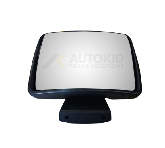 HOWO  SIDE MIRROR-PAVEMENT |  WG1642770099