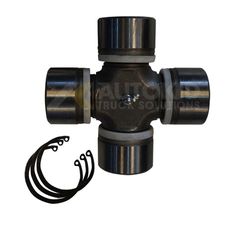 HOWO UNIVERSAL JOINT | WG9725310010
