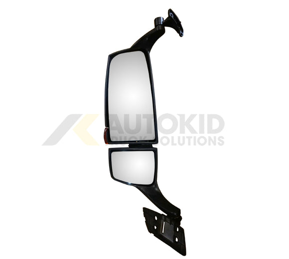 HOWO  SIDE MIRROR (L) | WG1664771020