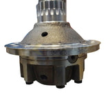 HOWO DIFFERENTIAL ASSEMBLY | AZ9231320272