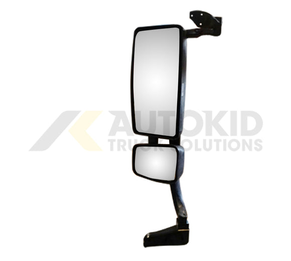 HOWO SIDE MIRROR (L) | WG1642770001
