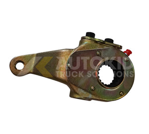 BRAKE SLACK ADJUSTER (R) |199000340057