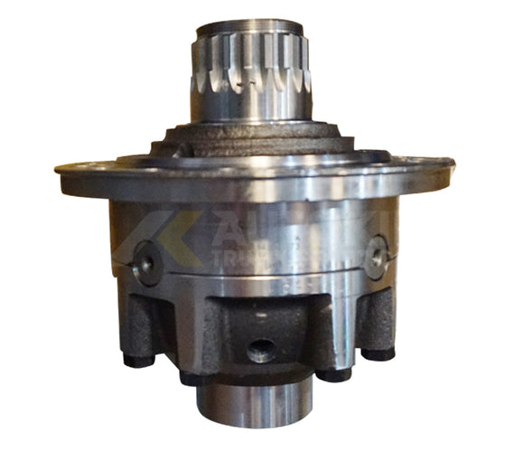 HOWO DIFFERENTIAL ASSEMBLY | AZ9231320273