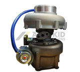 HOWO  TURBO CHARGER |  VG1560118229
