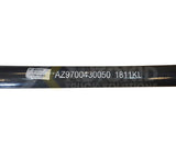 HOWO TIE ROD ASSEMBLY |  AZ9700430050