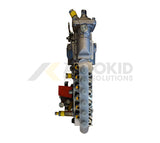 HOWO INJECTION PUMP ASSEMBLY | VG1560080023