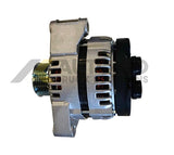 HOWO ALTERNATOR ASSEMBLY |  VG1095094002