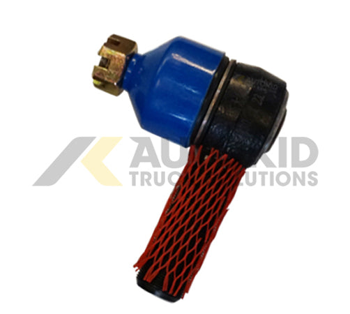 HOWO TIE ROD END | AZ9100430218+002
