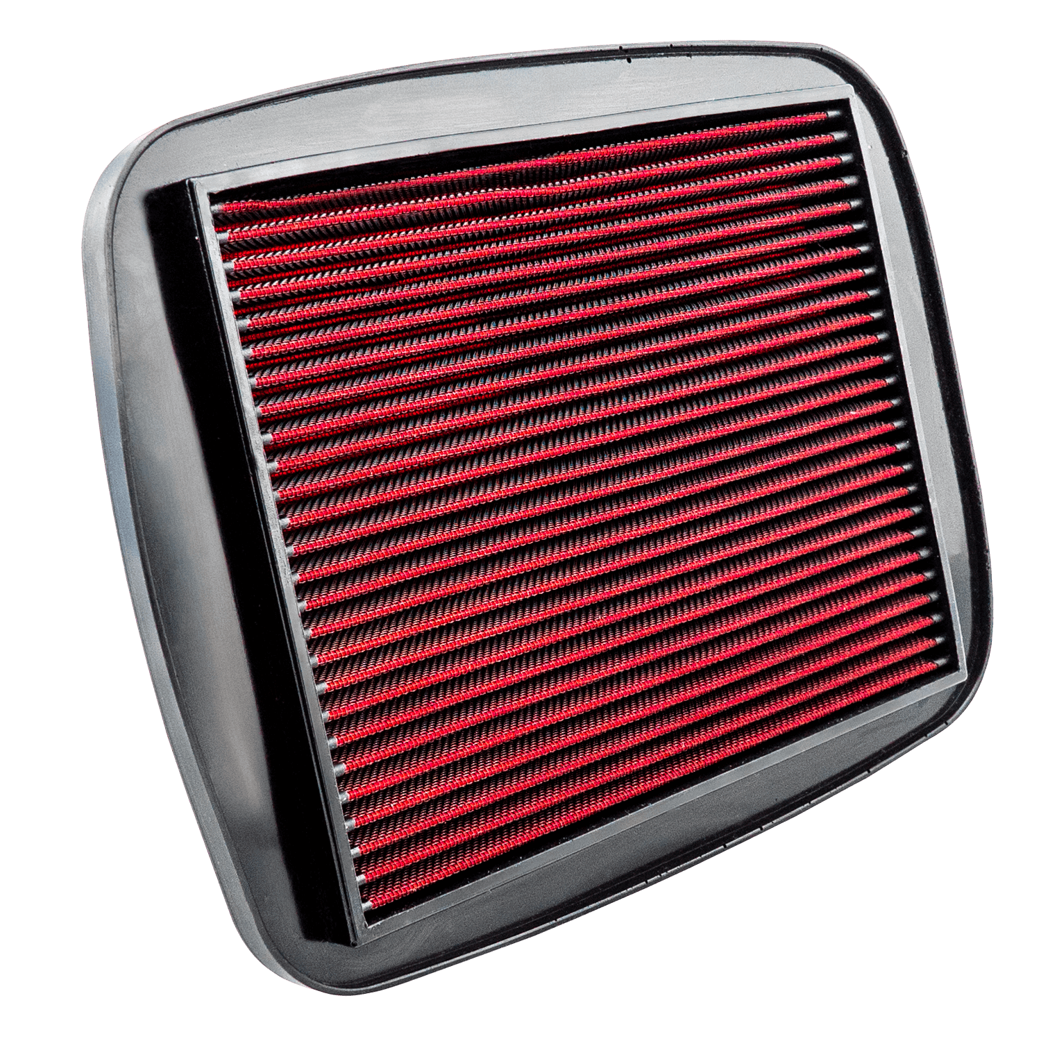 PROK Replacement Performance Air Filter