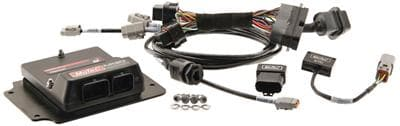 Yamaha MOTEC M130 Plug In ECU Kit
