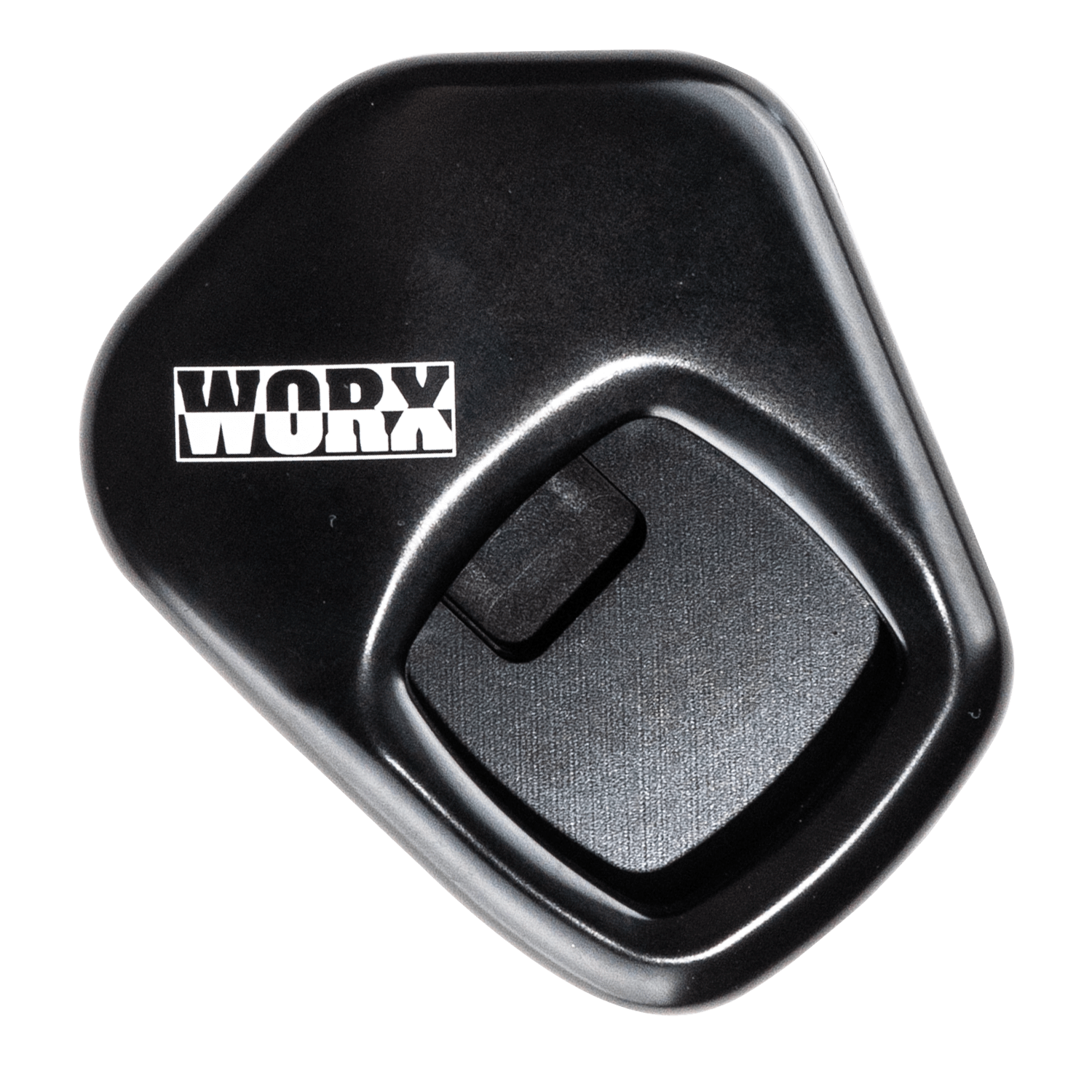 2018+ Seadoo Right Hand Switch Housing Control