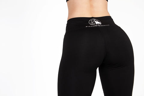 Womens Performance Leggings