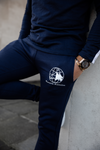 Mens Joggers/Tracksuit Bottoms