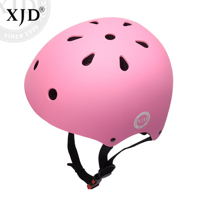 Adjustable Kids Bike Helmet | XJD BABY