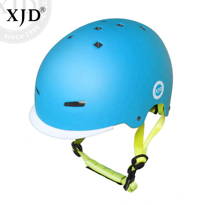 Sports Helmet For Kids-XJD BABY