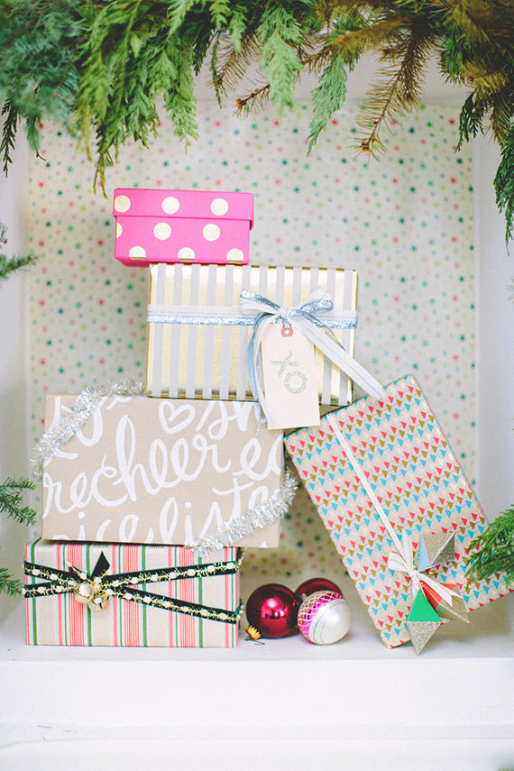 100-Layer-Gift-Wrap-52-1