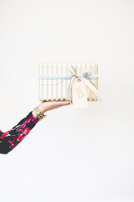 100-Layer-Gift-Wrap-64