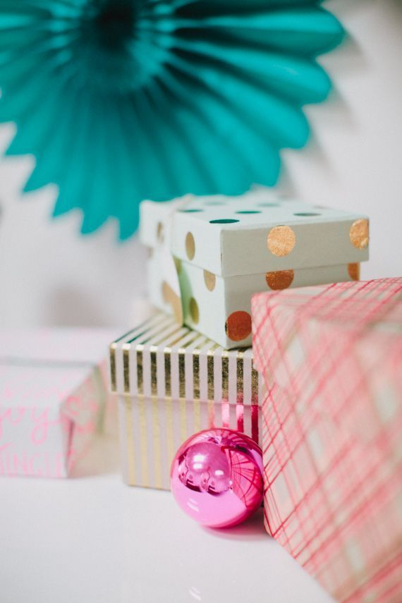 Gift_Wrap_Party_with_100_Layer_Cake_Blog_2
