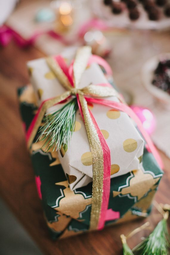 Gift_Wrap_Party_with_100_Layer_Cake_Blog_4
