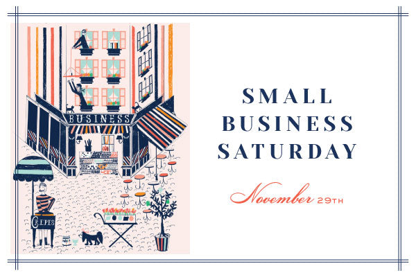 Upcoming_Festive_Events_Small_Business_Saturdays