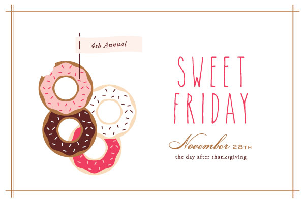 Upcoming_Festive_Events_Sweet_Fridays
