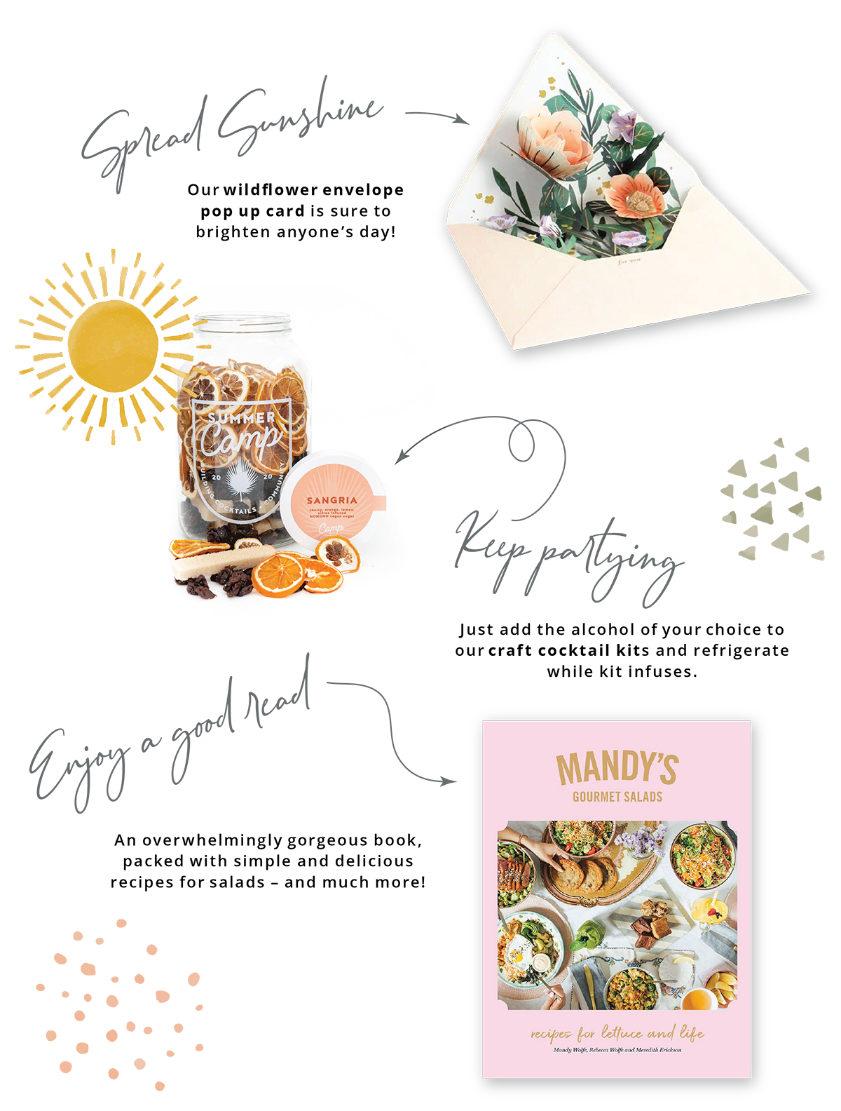 Urbanic_Paper_Boutique_Summer_Cards_Books_Cocktails_Gifts
