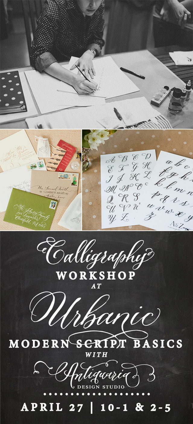 calligraphy_collage_v2