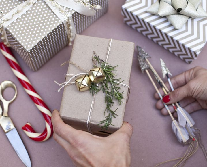 urbanic-holiday-wrapping-guide-19