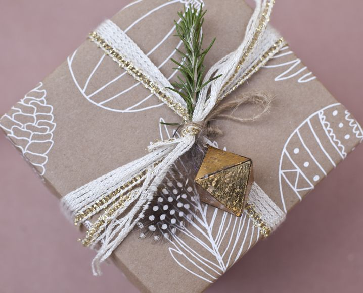 urbanic-holiday-wrapping-guide-22