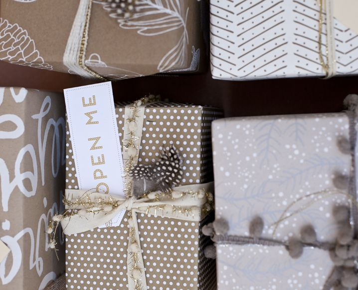 urbanic-holiday-wrapping-guide-26