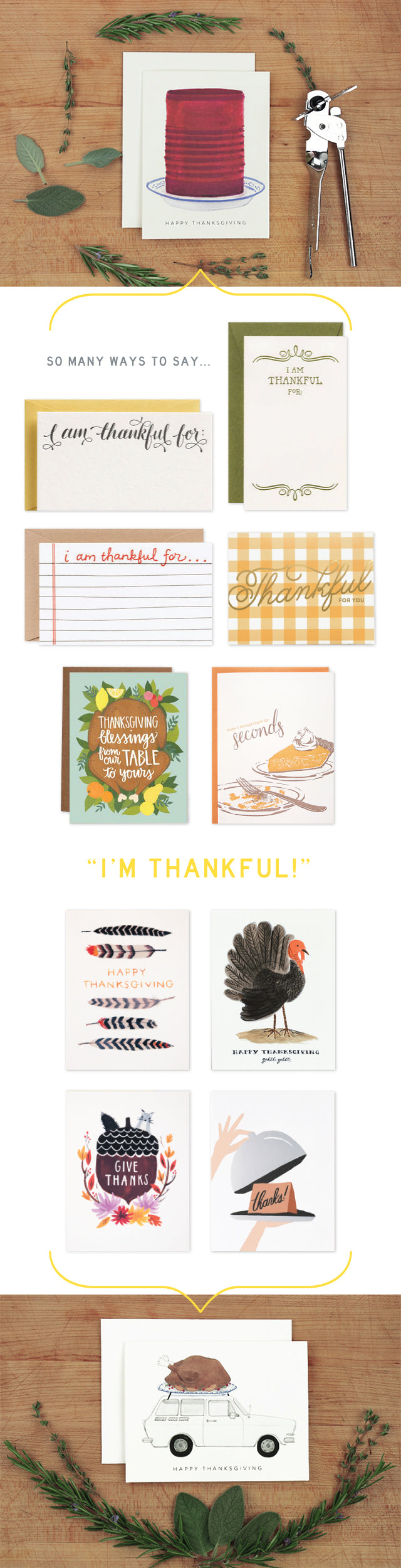 urbanic_paper_parcelpost_holiday_fall_thanksgiving_cards_snailmail