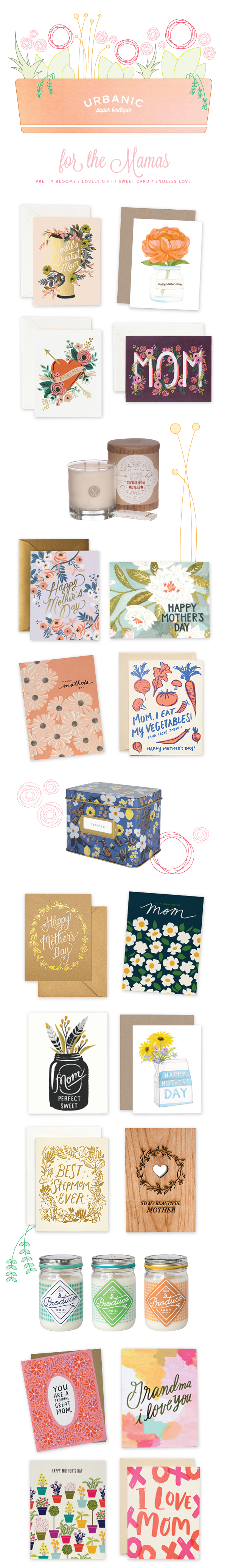 urbanic_paperboutique_mothers_mom_mama_day_cards_gifts