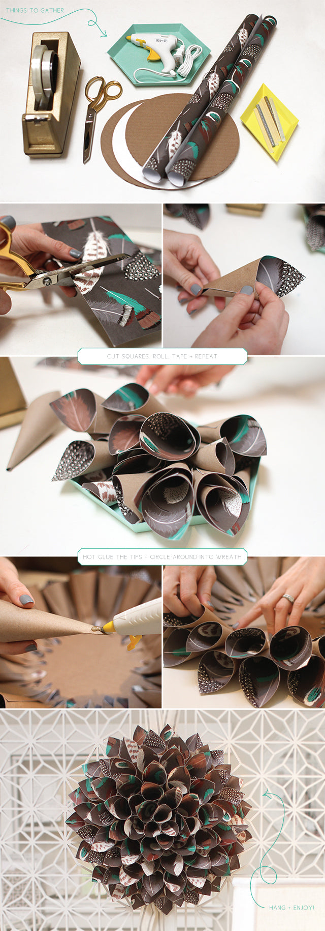 urbanic_parcelpost_project_fall_plume_wreath_diy_howto_steps_instructions1