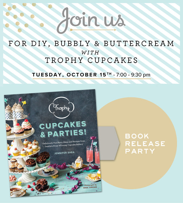 urbanicpaper_parcelpost_trophy_cupcakes_parties_book_party_october15_cover