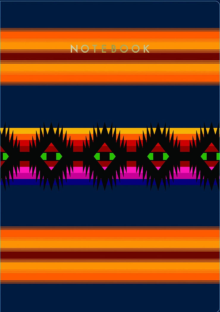 pendleton notebook collection - set of 3