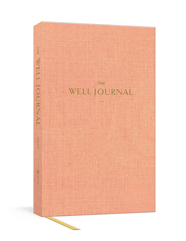 the well journal