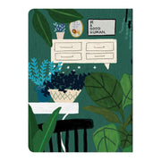 anne bentley inspired life writers notebook set