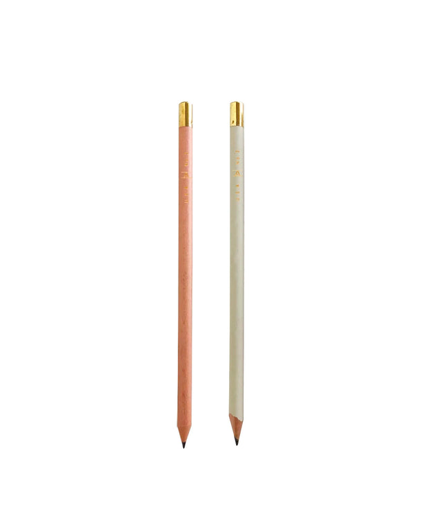 classic appointed pencils