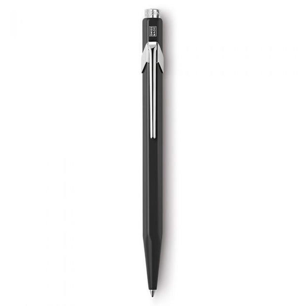 ball point pen - 849 caran d'ache