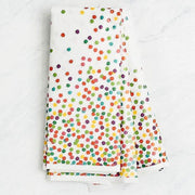 patterned tissue paper - various styles